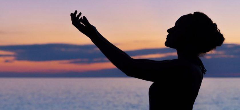 Vad är Healing och hur fungerar det?