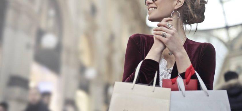 Marknadsför dig i Stockholm med presentreklam