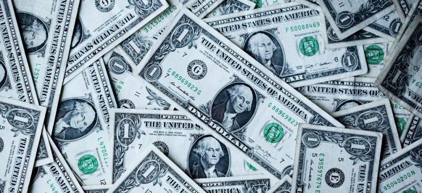Jämför lån och få de bästa villkoren